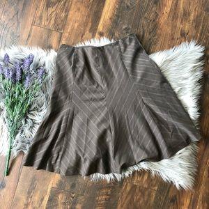 🌻 3 for $15 banana republic | skirt